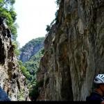 canyon sul butramo