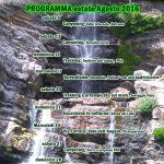 locandina programma Agosto 2016